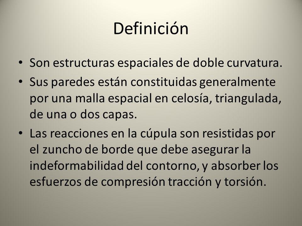BLOQUE TEMÁTICO 3 UNIDAD TEMÁTICA 12 LECCION 46 ESTRUCTURAS ...