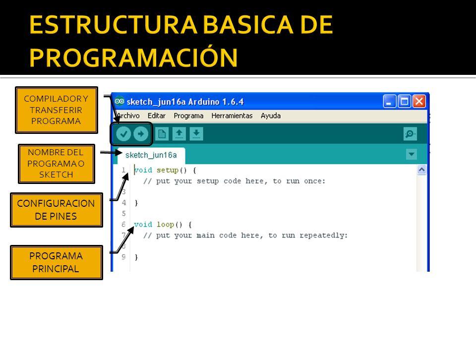 Especificaciones De Operación Del Microcontrolador Ppt
