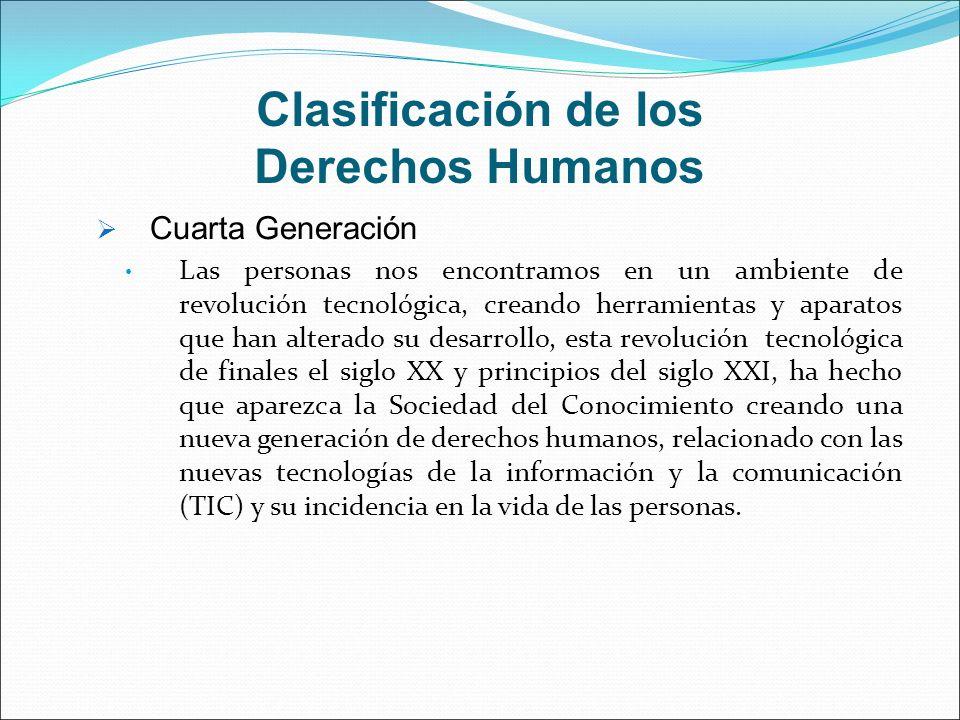 Fuentes formales de los Derechos Humanos - ppt descargar