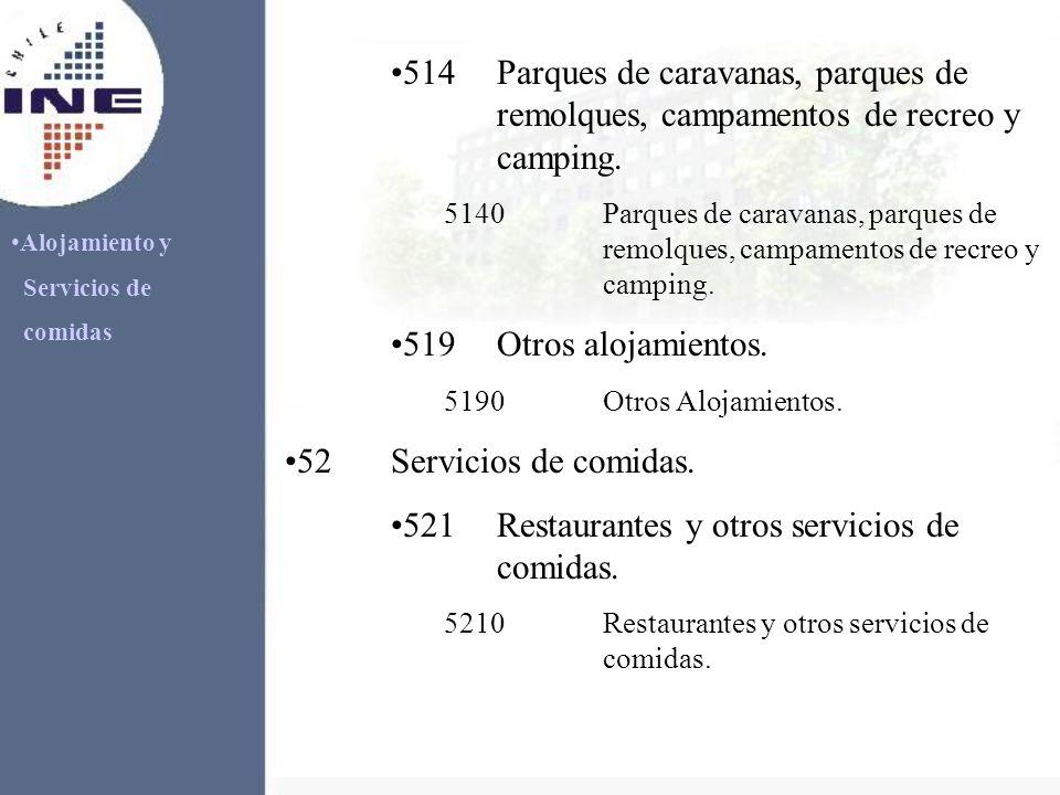 Cristina Silva Oriana Villegas Blanca Neihual 8 de Marzo ppt descargar
