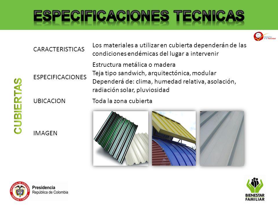 Especificaciones De Materiales Ppt Descargar