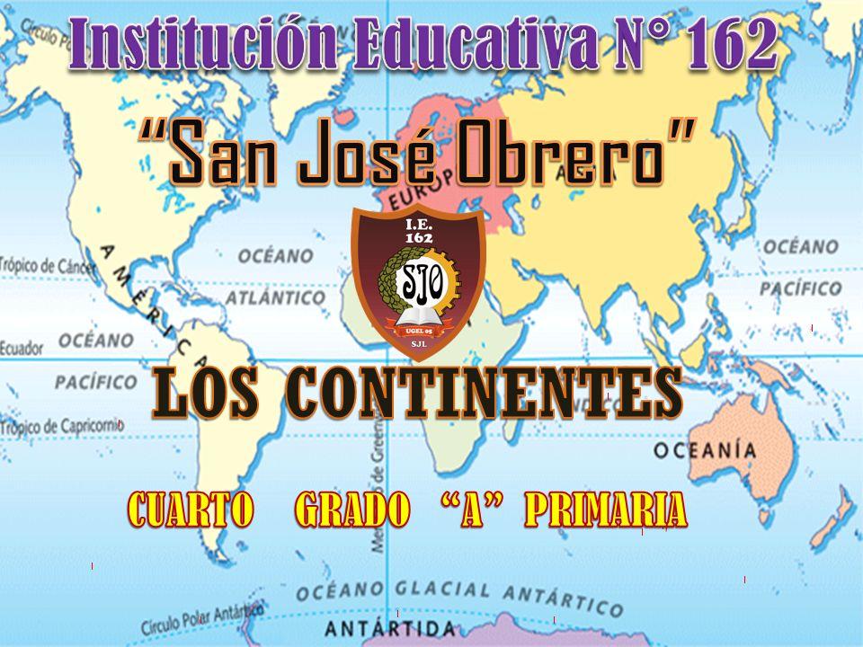 """Institución Educativa N° 162 CUARTO GRADO """"A"""" PRIMARIA - ppt descargar"""