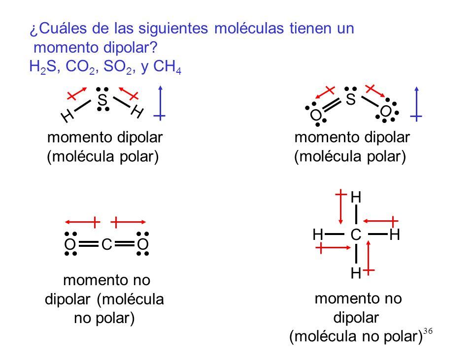Curso De Química I Para Q Y Tq Semestre Abril Julio Ppt