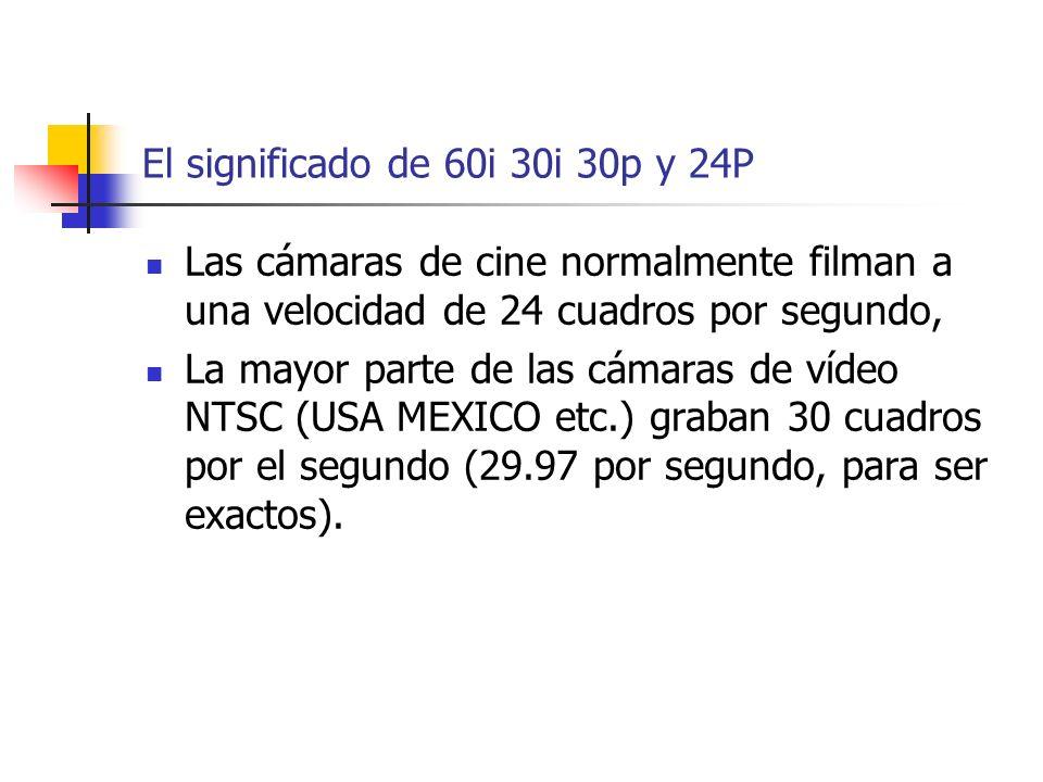 Cine Digital El Nuevo cine para el siglo XXI - ppt descargar