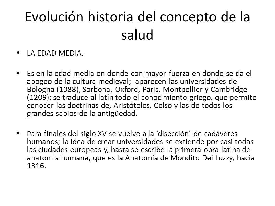Curso a Miércoles 6-10 pm María Jesús Fernández - ppt descargar
