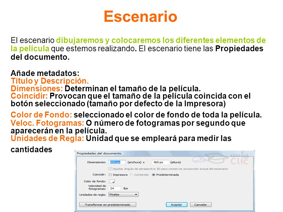 Flash Flash CS4 es una potente herramienta desarrollada por Adobe ...