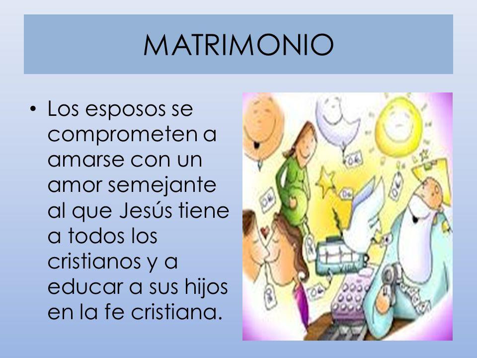 Los Sacramentos Catequesis Parroquia Santa María La Mayor Y