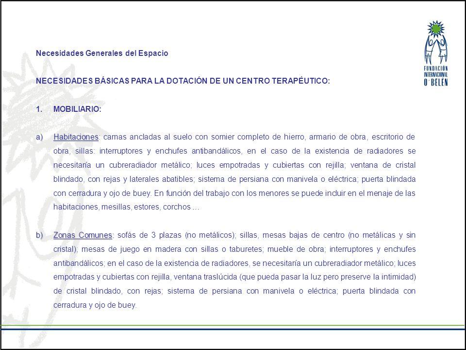 MODULO IV FIGURA DEL EDUCADOR - ppt descargar