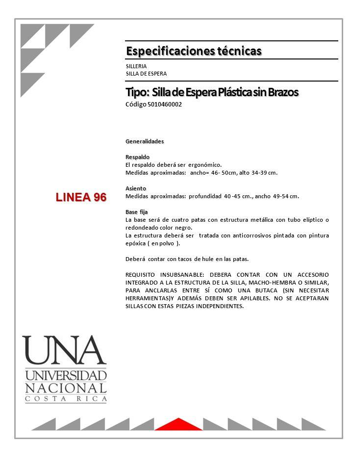 Catalogo De Formas Manual De Mobiliario área De Planeamiento