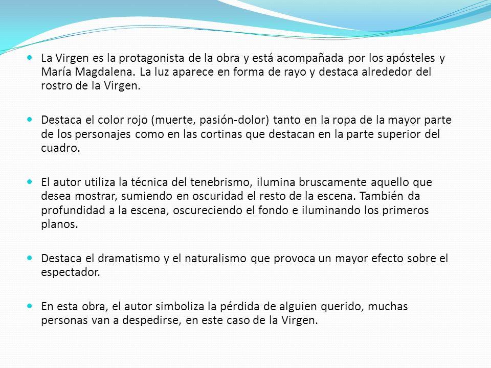 Dorable Anatomía De Un Rayo De Manta Bandera - Anatomía de Las ...