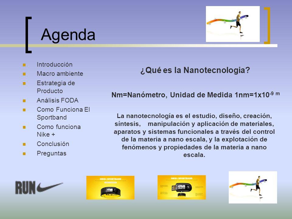 "Rugido Maryanne Jones Verdulero  Calzado Inteligente – El Sportband de Nike"" - ppt video online ..."