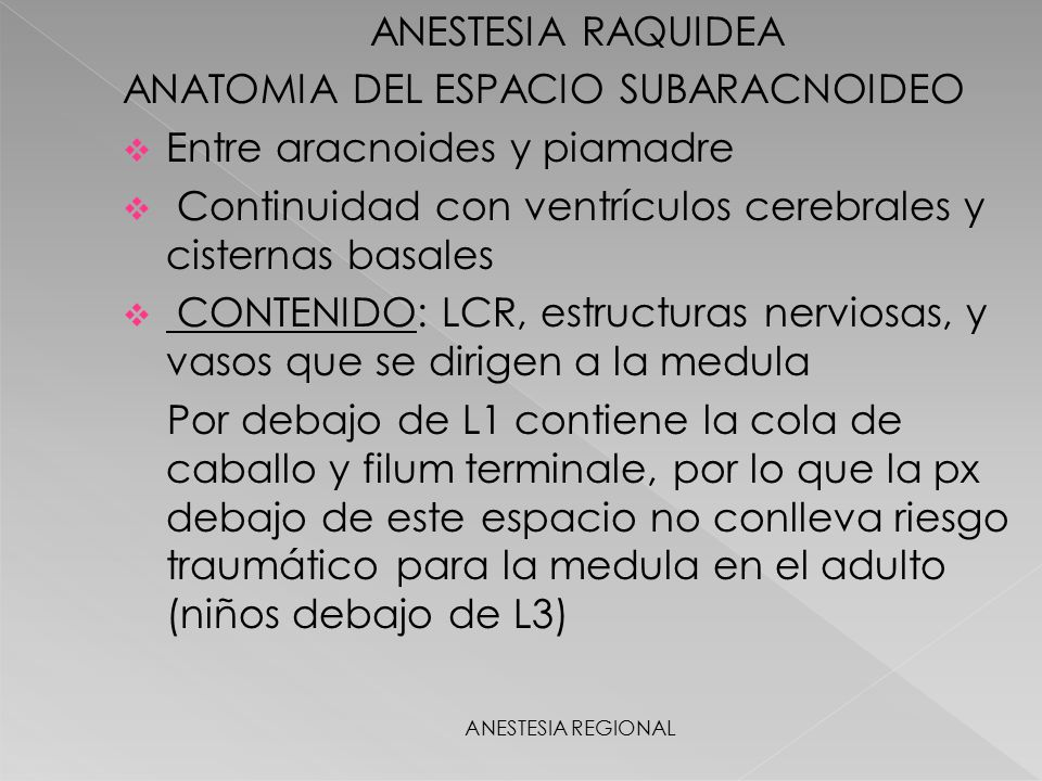 Servicio de Anestesiologia I.P.S. - ppt video online descargar