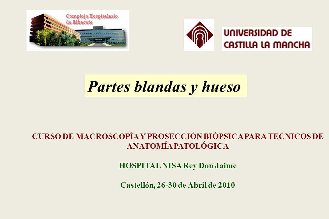 HOSPITAL NISA Rey Don Jaime - ppt descargar