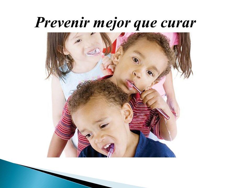 La alimentaci n y el riesgo de caries dental ppt descargar - Clinica dental mediterranea ...