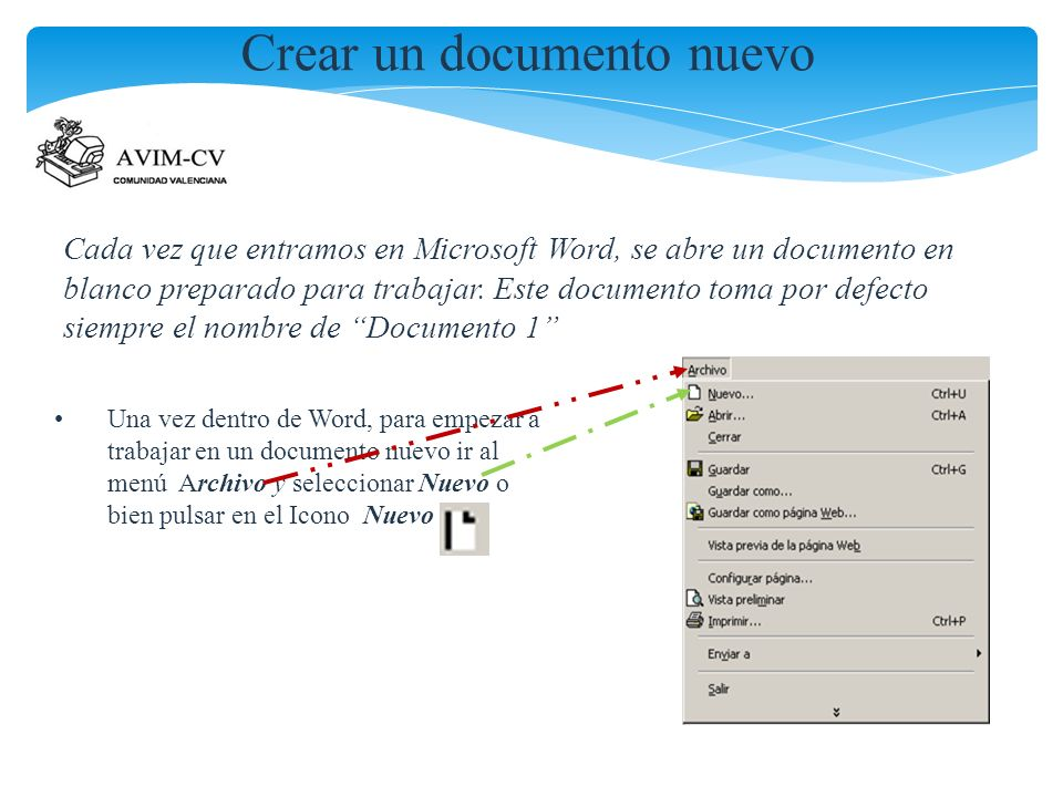 abrir pdf en word online