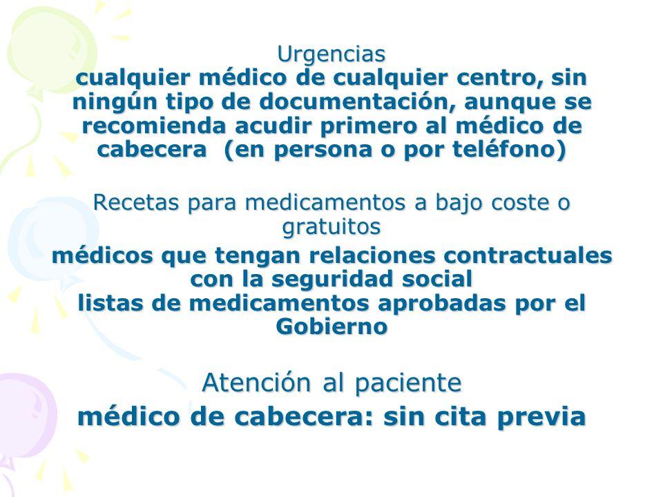 Sistemas Sanitarios Espanol Y Rumano Ppt Descargar