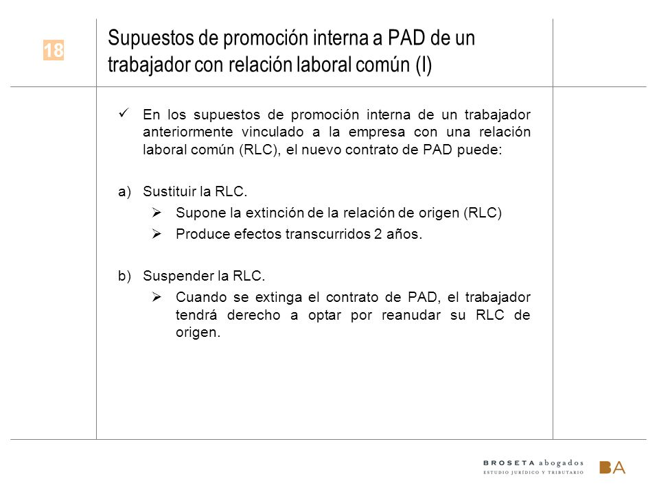 Aspectos laborales de la empresa familiar - ppt descargar