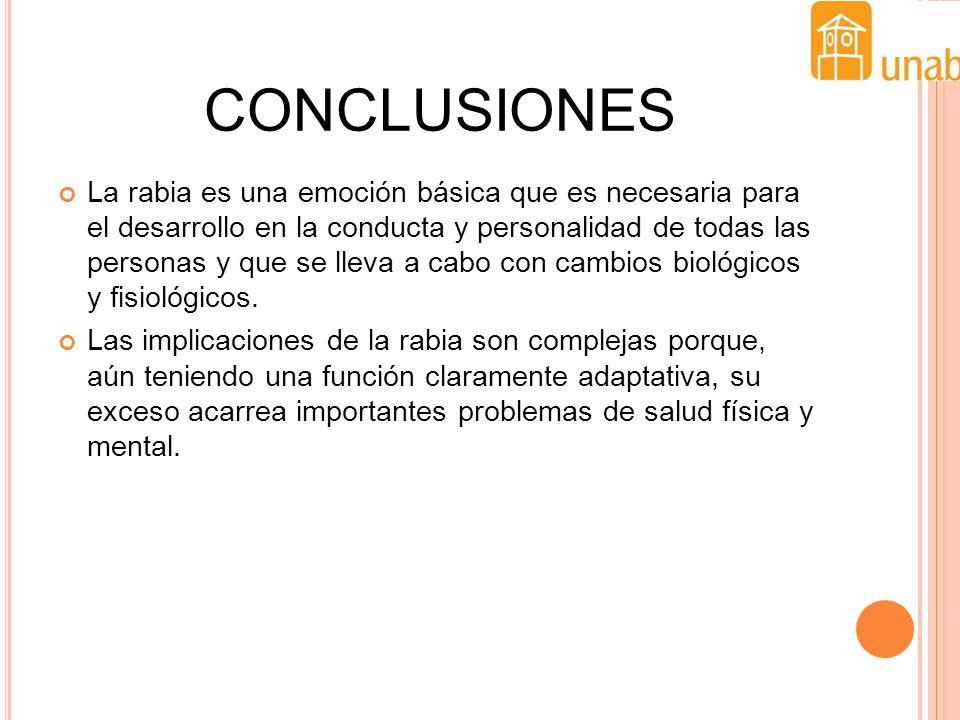 L inventario de organizacion de la personalidad ipo espana