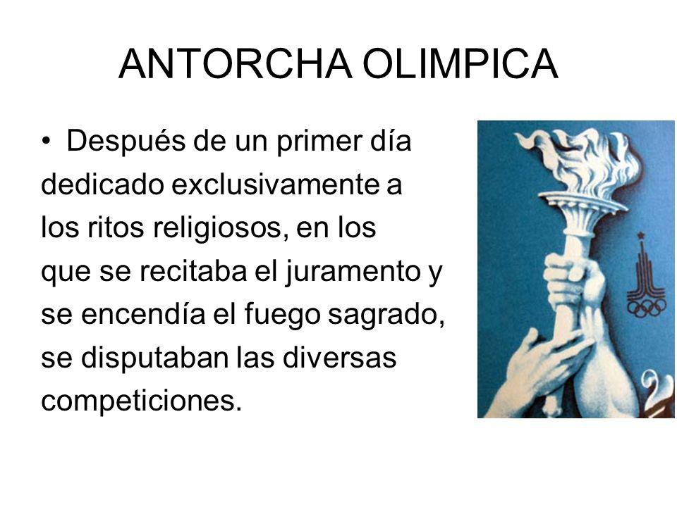 Los Antiguos Juegos Olimpicos Ppt Video Online Descargar