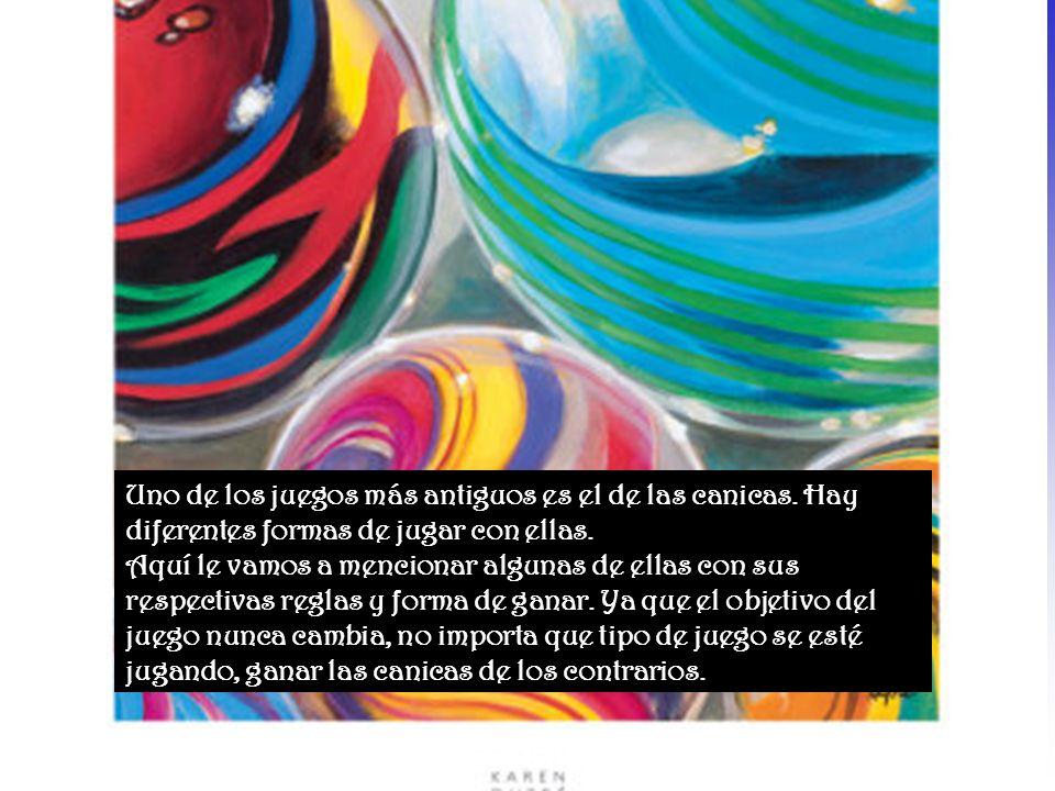 Bicentenario De La Republica Argentina Ppt Descargar