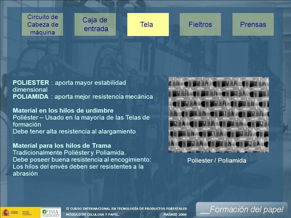 Perfecto Cortador De Trama De Vídeo Modelo - Ideas Personalizadas de ...