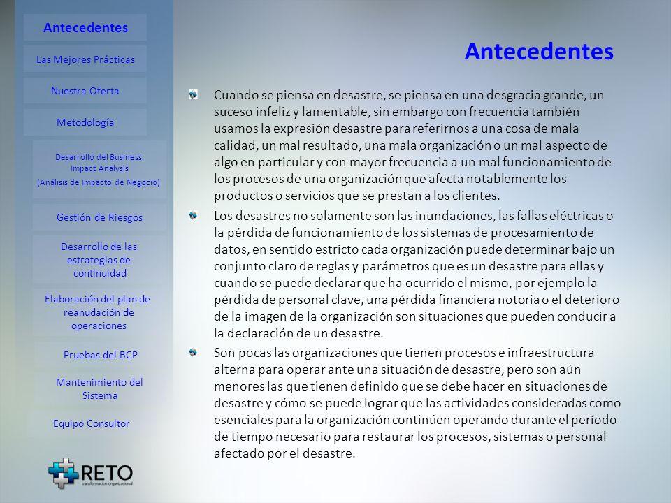 Asombroso Reanudar El Consultor De Tecnología De Información ...