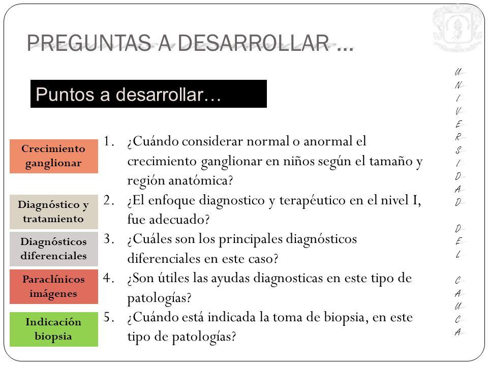 CASO Clínico INFECTOLOGÍA - ppt descargar