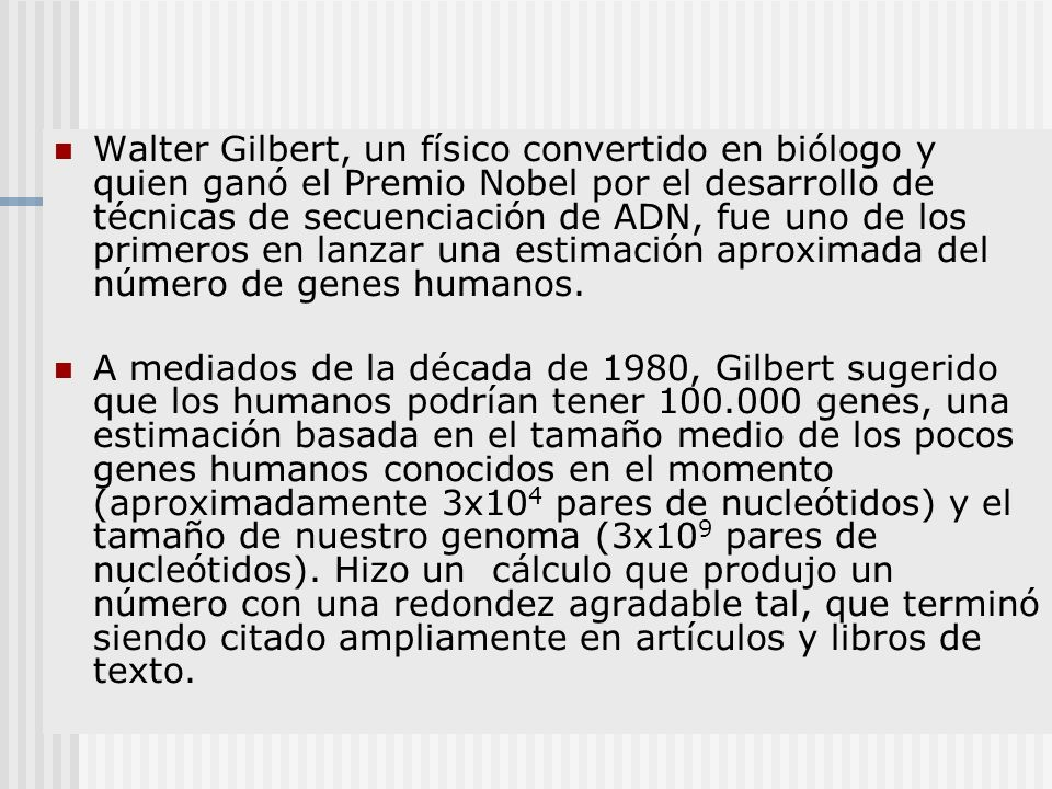 t u00e9cnicas de biolog u00eda molecular aplicadas a bioqu u00edmica cl u00ednica