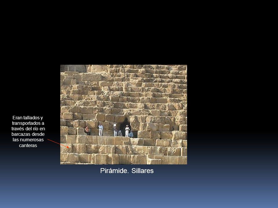 Predominio del dibujo Enlucido de la pared se recubría con una ...