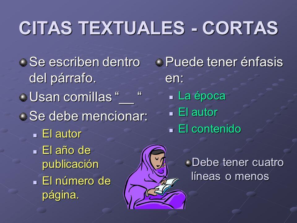 Blog Posts Citas Adultos En Guatemala