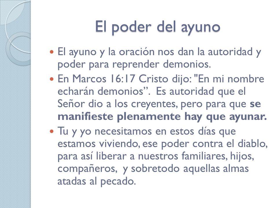 Por: María T. Rivera 20 de abril del ppt video online descargar