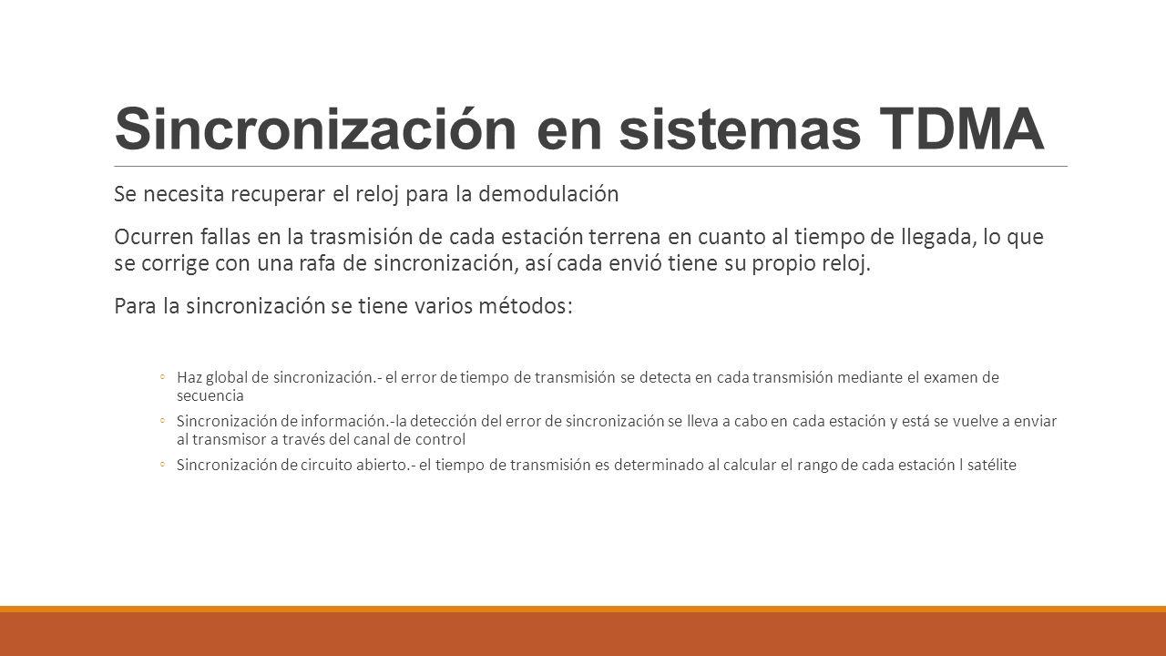 INTRODUCCIÓN A LOS SISTEMAS DE COMUNICACIÓN INALÁMBRICOS - ppt video ...