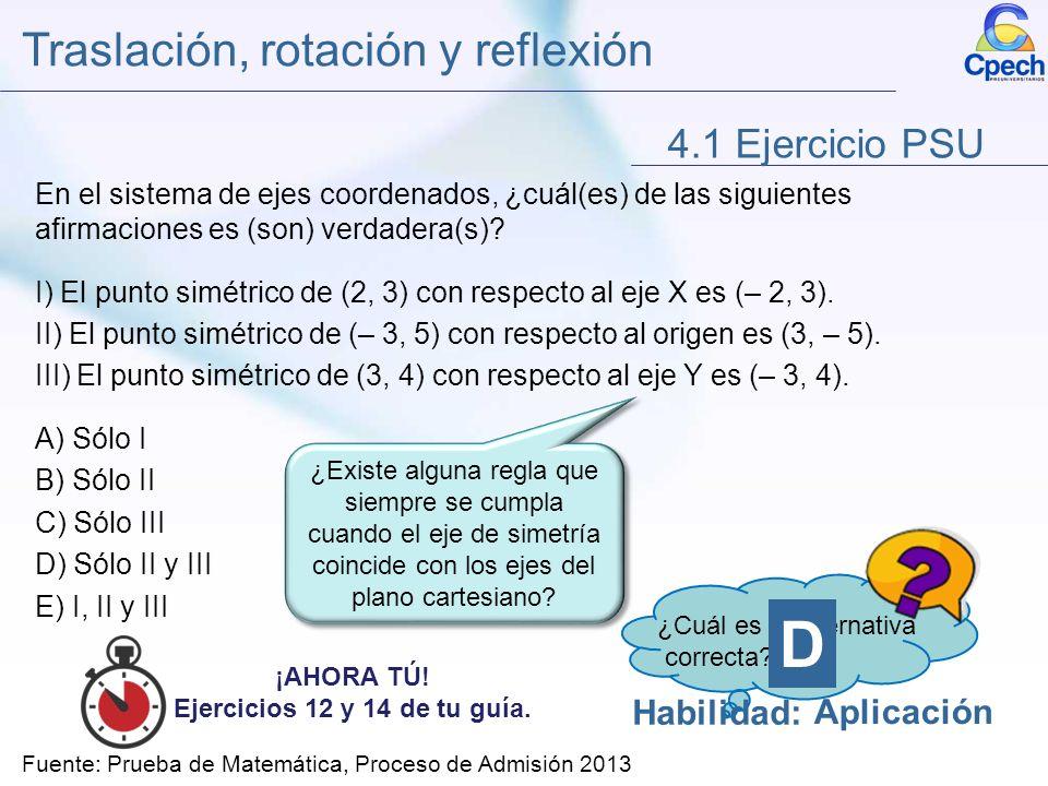 Dorable Reflexiones Ejercicios De Matemáticas Composición - hojas ...
