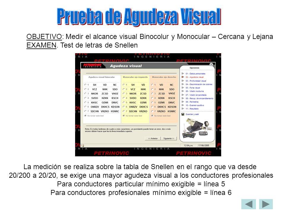 5a4d5584fc Gabinete Psicotécnico Integrado - ppt video online descargar