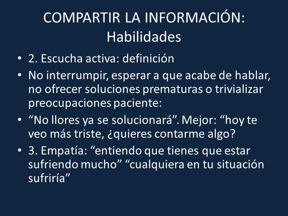 DE LOS FAMILIARES Y VÍCTIMAS - ppt descargar