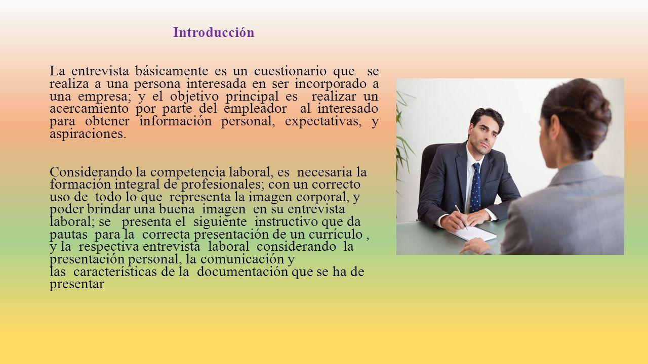 Famoso Uñas Para Entrevistas De Trabajo Adorno - Ideas Para Esmaltes ...