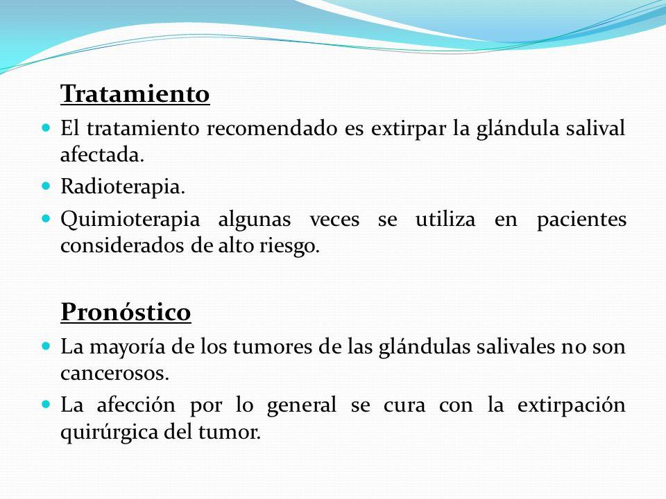 PATOLOGIA DE LAS GLANDULAS SALIVALES - ppt video online descargar