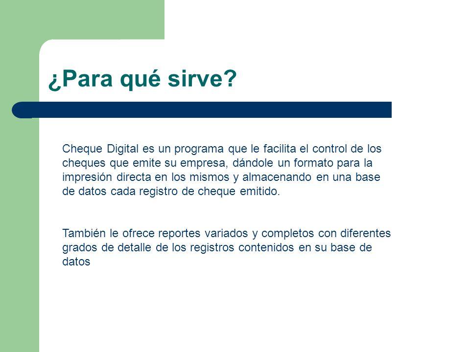 Atractivo Hoja De Registro De Cheques Imágenes - hojas de trabajo ...