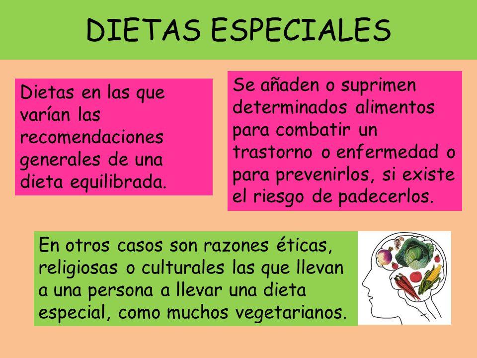 DIETAS+ESPECIALES.jpg