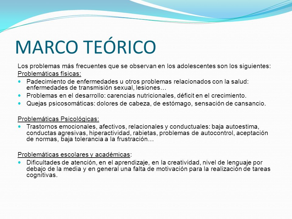 Increíble Marco En Dificultades Bandera - Ideas Personalizadas de ...