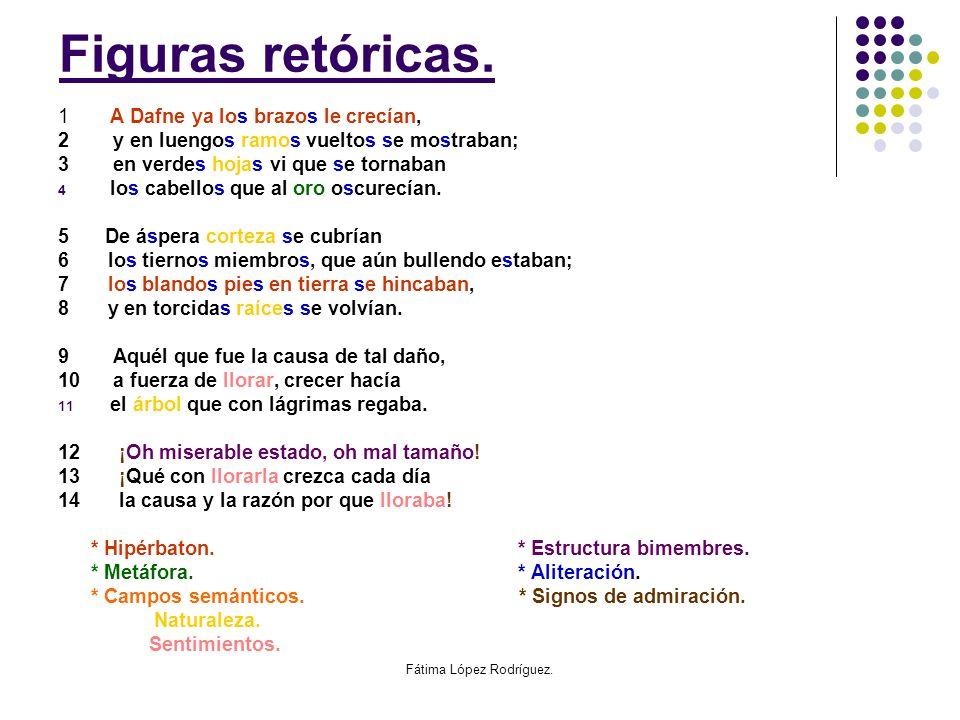 Fátima López Rodríguez Ppt Descargar