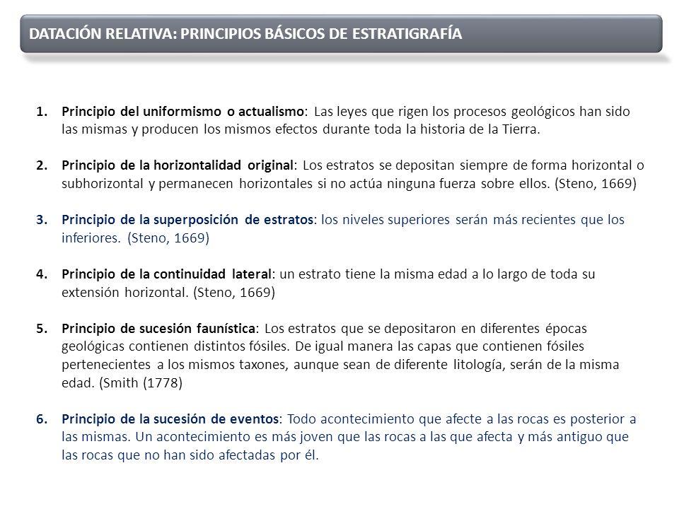 ver Cyrano dating agentschap pelicula sub EspañolSpeed Dating que es