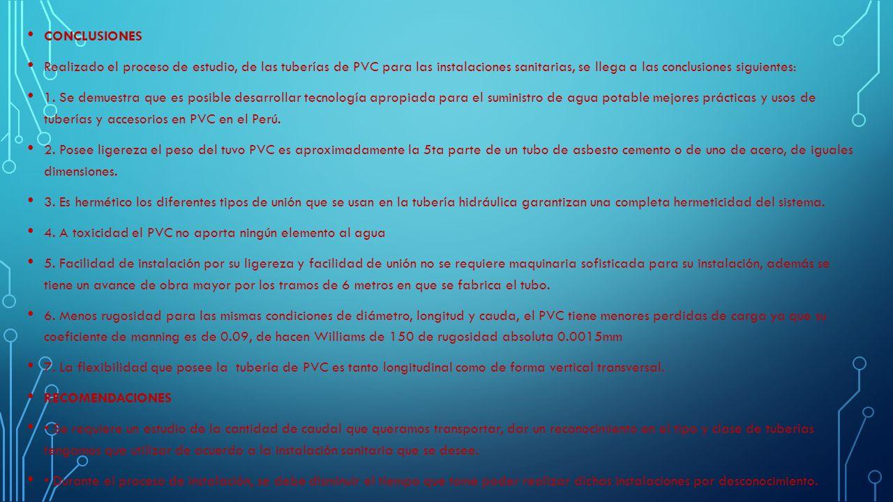 Castillo alejandra parte 2 - 1 10