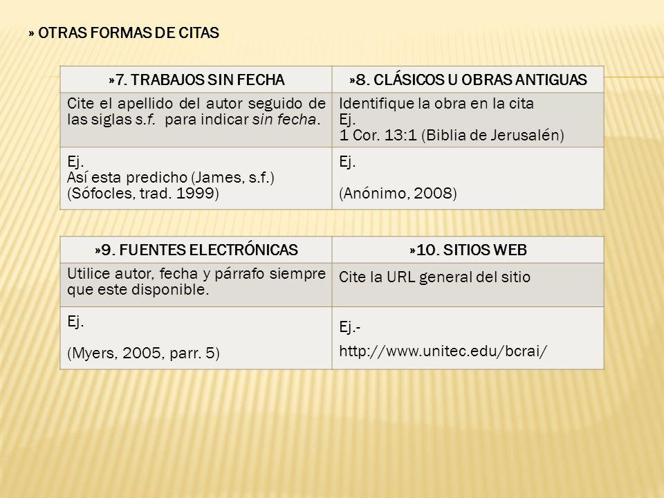 Aplicación De Las Normas Apa 6ta Edición Ppt Descargar