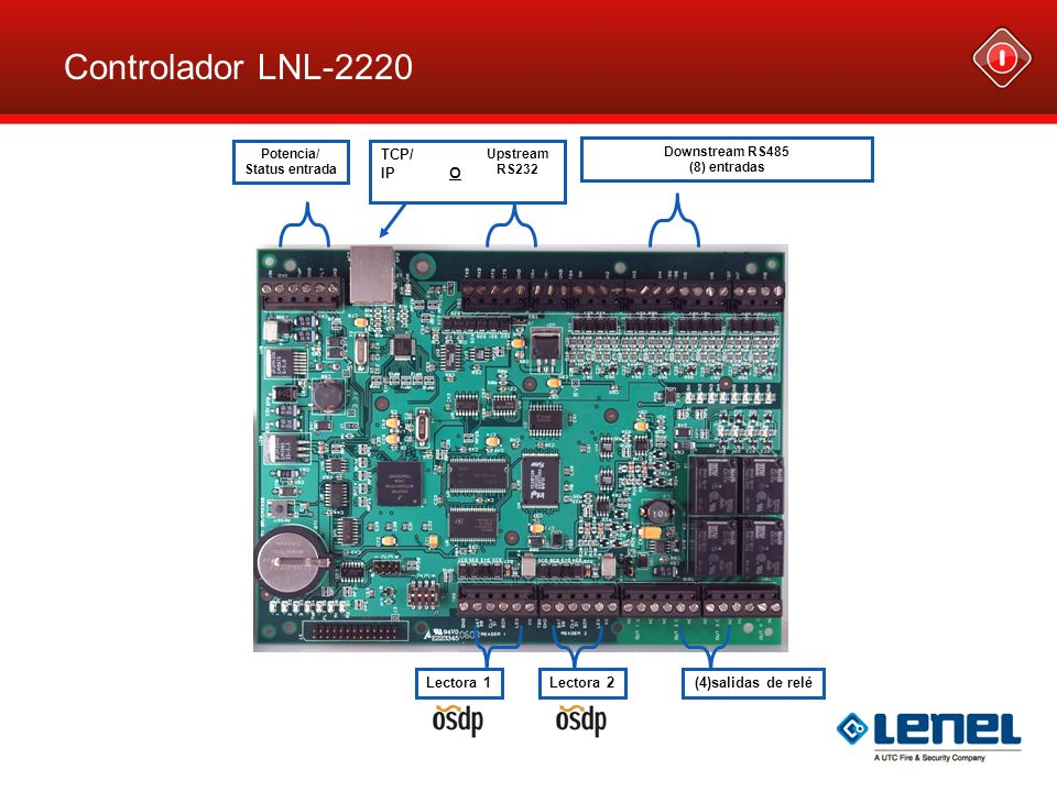 Lenel 1320 installation manual on circuit diagram, access control system diagram, lenel system, lenel panel,