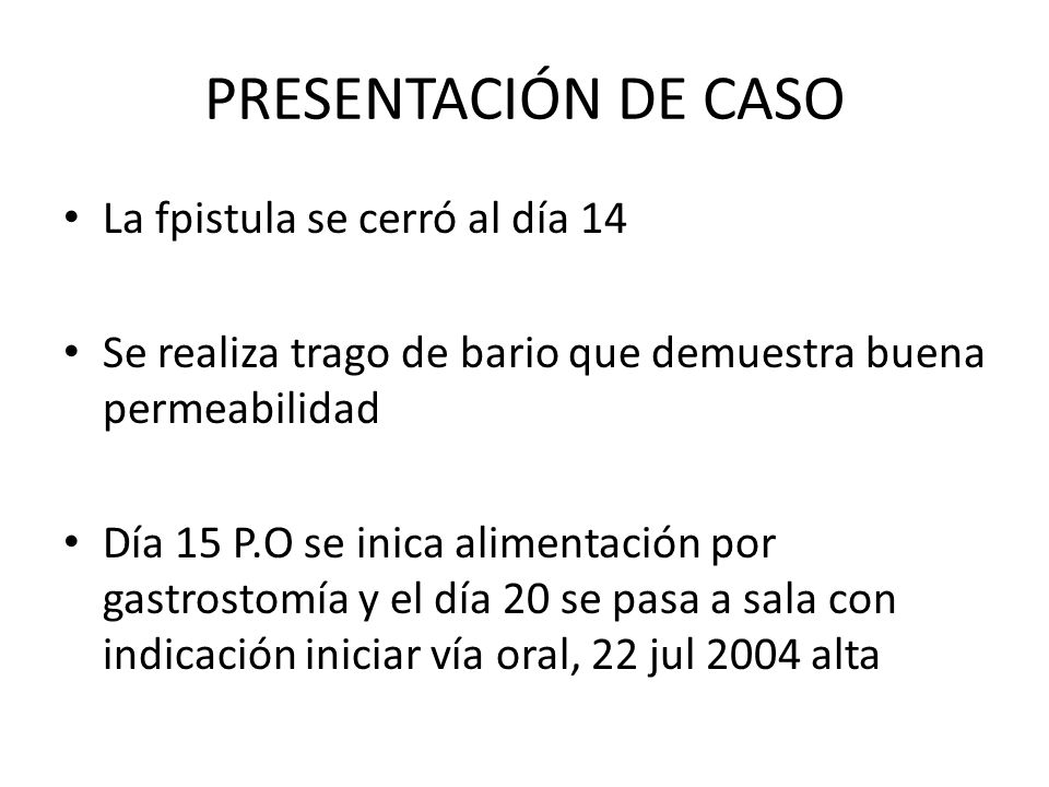 ME: Dr Jorge Lizardo MR2: Dr Aldo Blanco Residencia Pediatría - ppt ...