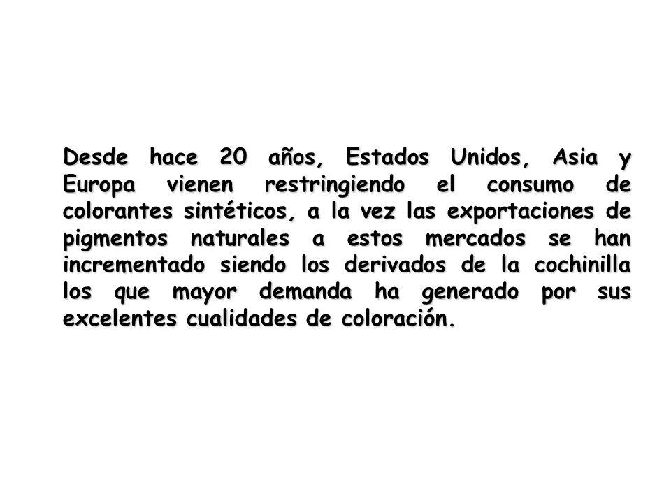 UNIVERSIDAD NACIONAL DEL SANTA FACULTAD DE INGENIERIA - ppt video ...