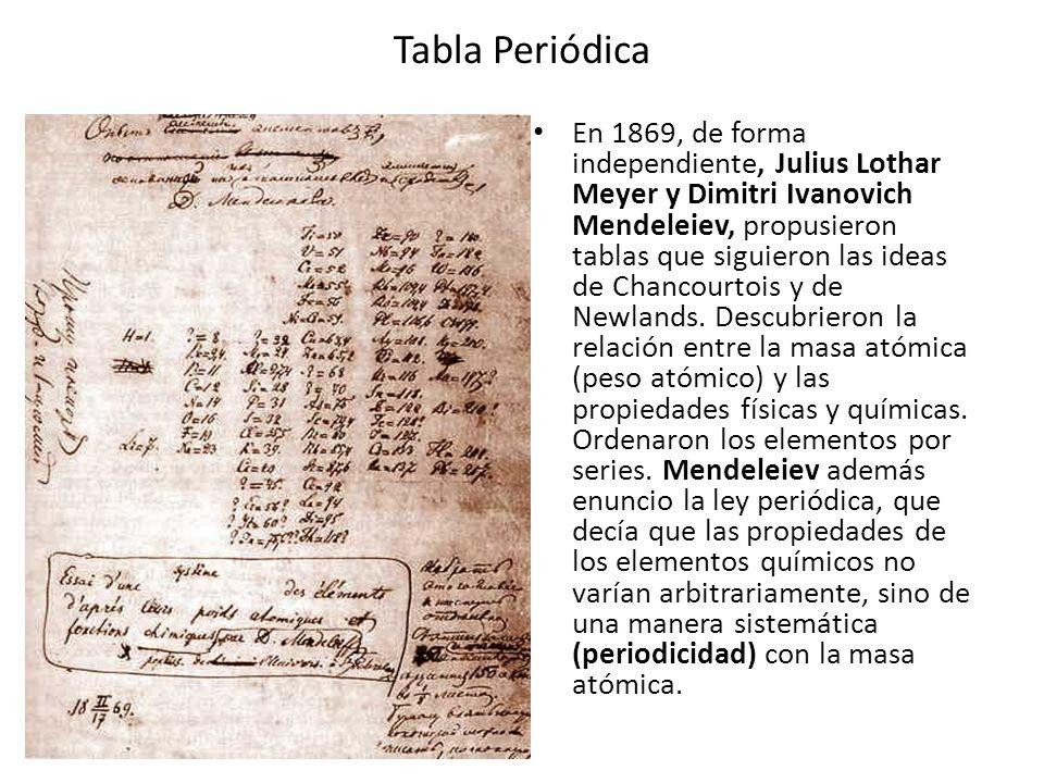 Tabla peridica la tabla peridica de los elementos clasifica 5 tabla peridica urtaz Images