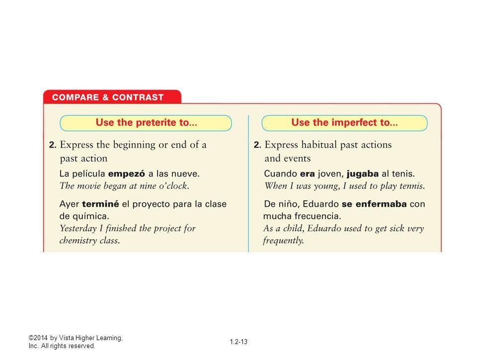 Descubre 2 unit 1 grammar slides - ppt descargar