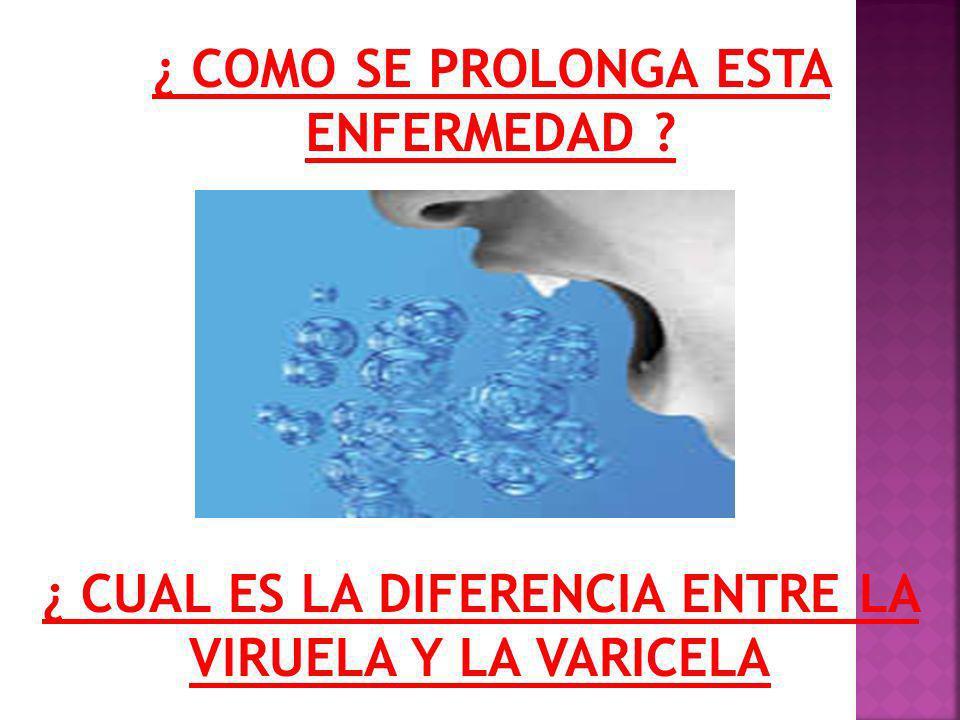 Que Es La Viruela Tratamiento Ppt Video Online Descargar